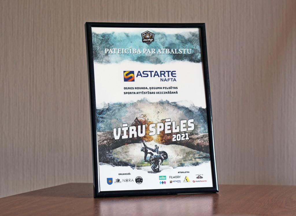 Astarte-Nafta-Atbalsta-Viru-speles-2021-2